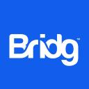 Bridg Campaign Audiences Icon