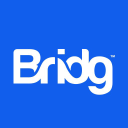 Bridg Mobile & Loyalty Icon