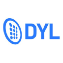 DYL Business Phone Service Icon