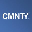 CMNTY Icon