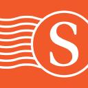 Sendicate