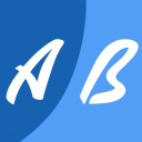 AB Tasty Icon