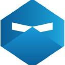 WebinarNinja Icon