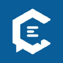 ClearVoice Icon