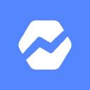 Baremetrics Icon