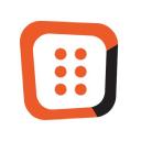 OptiMonk Icon