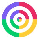 Cliengo Icon