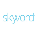 Skyword360 Icon