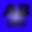 AutoBlast Messenger Icon