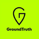 GroundTruth Icon