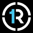 RhythmOne Icon