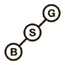 BSG Icon