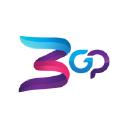 3G PROXY Icon