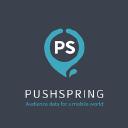 PushSpring Icon