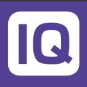 PlaceIQ Icon