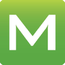 Mozeo Icon