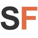Searchforce Icon