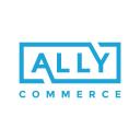 Ally Commerce Icon