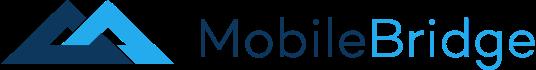 MobileBridge Icon