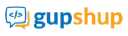 Gupshup Icon