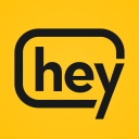 Heymarket Icon