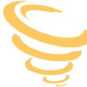 mobileStorm Icon