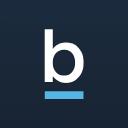 Batch Icon
