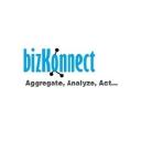 BizKonnect Icon