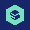 Sharethrough Icon