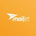 Mailjet Icon