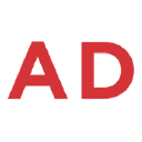 ADvendio Salesforce Platform Icon