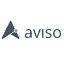 Aviso Forecasting Clarity Icon