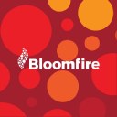 Bloomfire Icon
