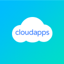 CloudApps Icon