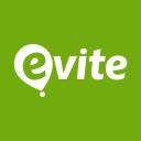 Evite Icon