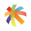 Listrak Icon
