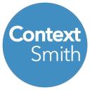 ContextSmith Icon