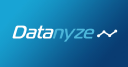 Datanyze Icon