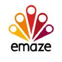 emaze Icon