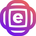 encaptiv Icon
