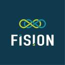 Fision Icon