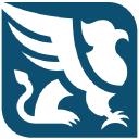 Gryphon Sales Performance Management Platform Icon