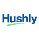 Hushly Icon