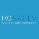 IKO System Icon