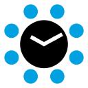 Jifflenow Event Meetings Icon