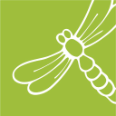Mediafly Icon