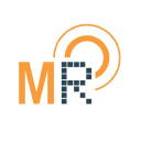 MediaRadar Icon