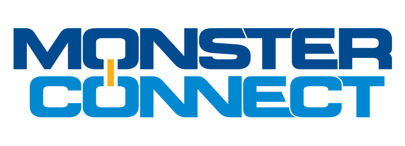 MonsterConnect Icon