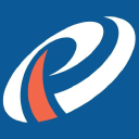 Pipeliner CRM Icon