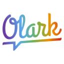 Olark Icon